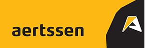 Logo aertssen