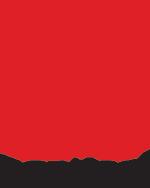 Logo cordeel