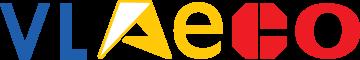 logo vlaeco